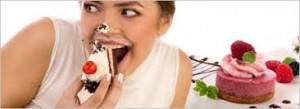 Как да се справяме с апетита си