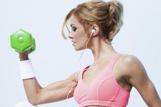 biceps-uprajneniq