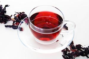 chai-hibiskus