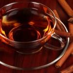 Чай от канела и анасон за отслабване
