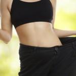Диета – минус 6 кг за 15 дни