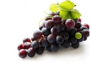 grozde-ocet