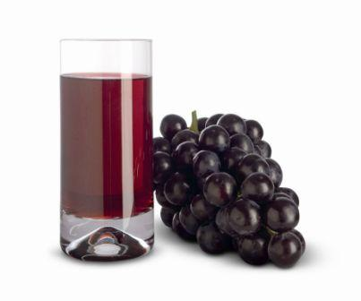 grozde-sok