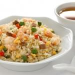 Китайска диета за отслабване – меню