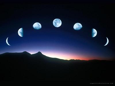 luna-fazi