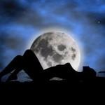 Лунна диета за октомври 2014