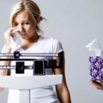 9 грешки в отслабването