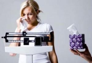 ne-otslabva-dieta