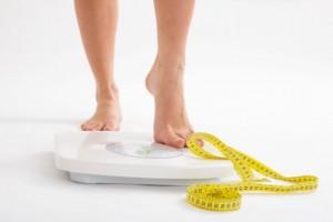 11 неща, които трябва да знаете, преди за започнете диета