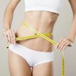 Кои са грешките след диетата за отслабване?