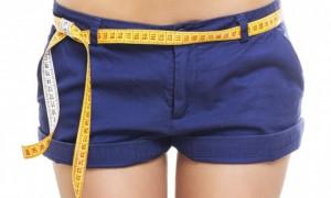 Как да поддържаме сваленото тегло