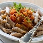5 причини да включим пълнозърнести храни в диетата си