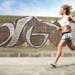 Тичате и не отслабвате? 5 причини да се случи…