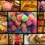 Какво представляват простите захари