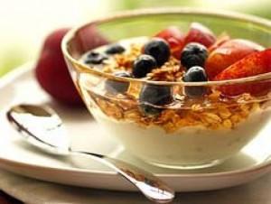 Какво да закусваме според ритъма си на живот