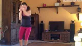aerobika-video