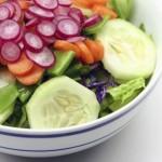 За и против диетите с малко въглехидрати