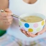 Диета със супата на атлета – 5 кг. за 5 дни