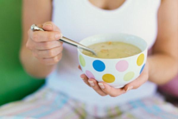 dieta-supa