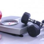 Колко калории трябва да е диетата ни