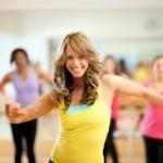 Видео: кардио денс тренировка за 30 минути