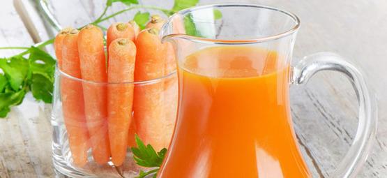 morkovi-otslabvane