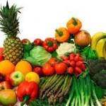 Диета с отрицателни калории