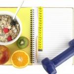 Домашна диета – как да я изработим сами