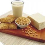 Протеини в плодовете и зеленчуците