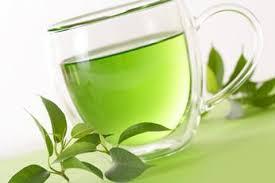 chai-bezsanie