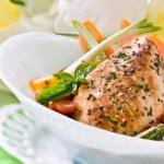 Нисковъглехидратна (low carb) диета