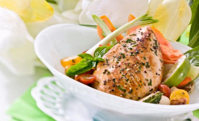 dieta-niskovaglehidratna