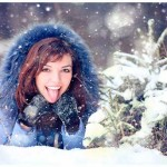 5 храни за отслабване и здраве през зимата