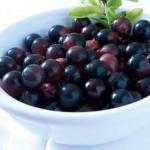 5 екзотични плода за отслабване