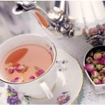 Чай от чесън за отслабване