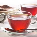 Защо червеният чай е полезен за отслабването