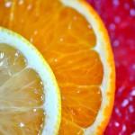 citrusi-dieta