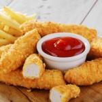 5 храни, които увреждат метаболизма