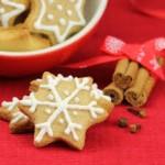 10 съвета, за да не качваме килограми по Коледа