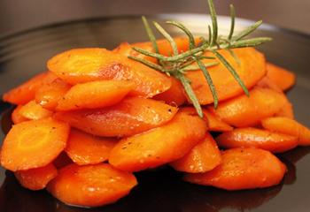 morkovi-pecheni