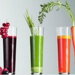 Напитка за отслабване – 15- дневна програма