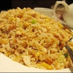 Супер диета с ориз