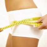 Диета с 1000 калории