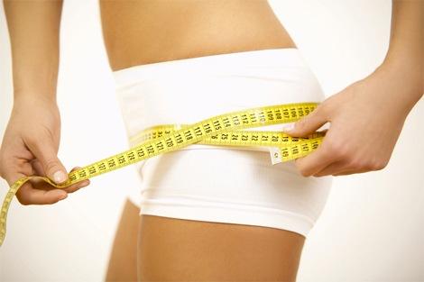 1 кг 1000 калорий: