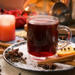 Подправки за отслабване на Коледната трапеза