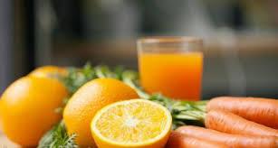 sheik-morkovi-portokali