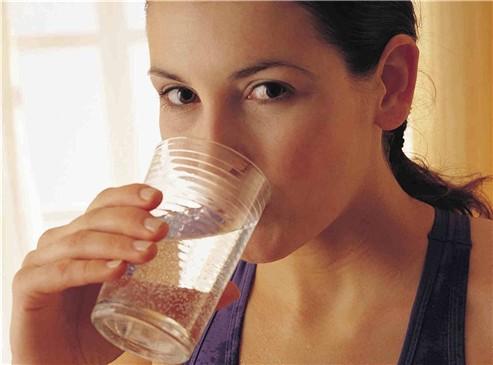 sport-dehidrataciya