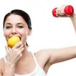 Митове и факти за кардио тренировките