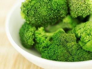 brokoli-dieta