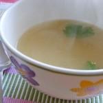 Рецепта за диетичен бульон